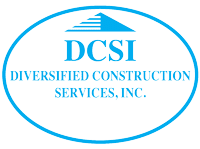 Diversified Construction Services Inc.